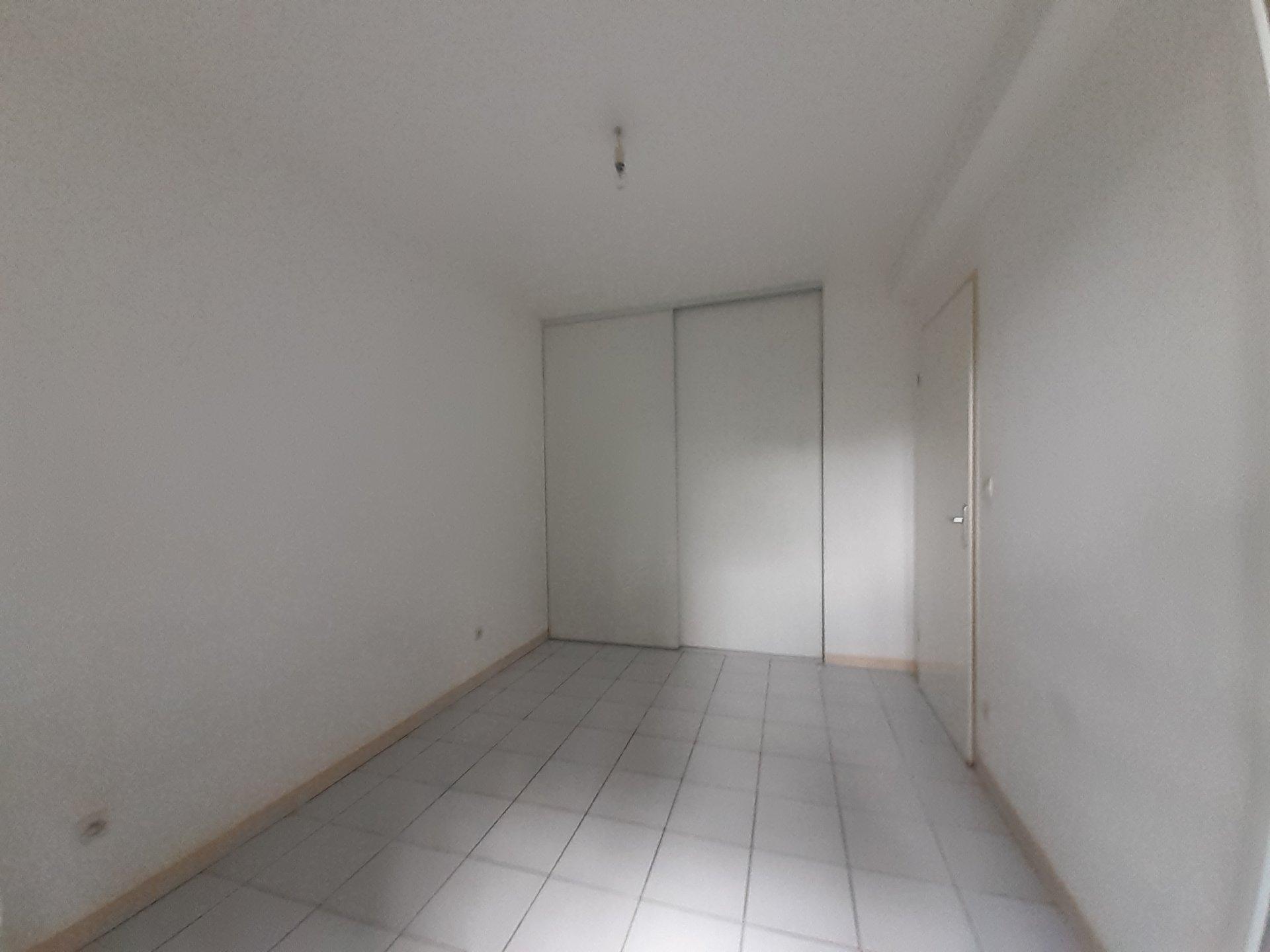 Appartement T3 - 57,74 m2 - 31240 SAINT-JEAN