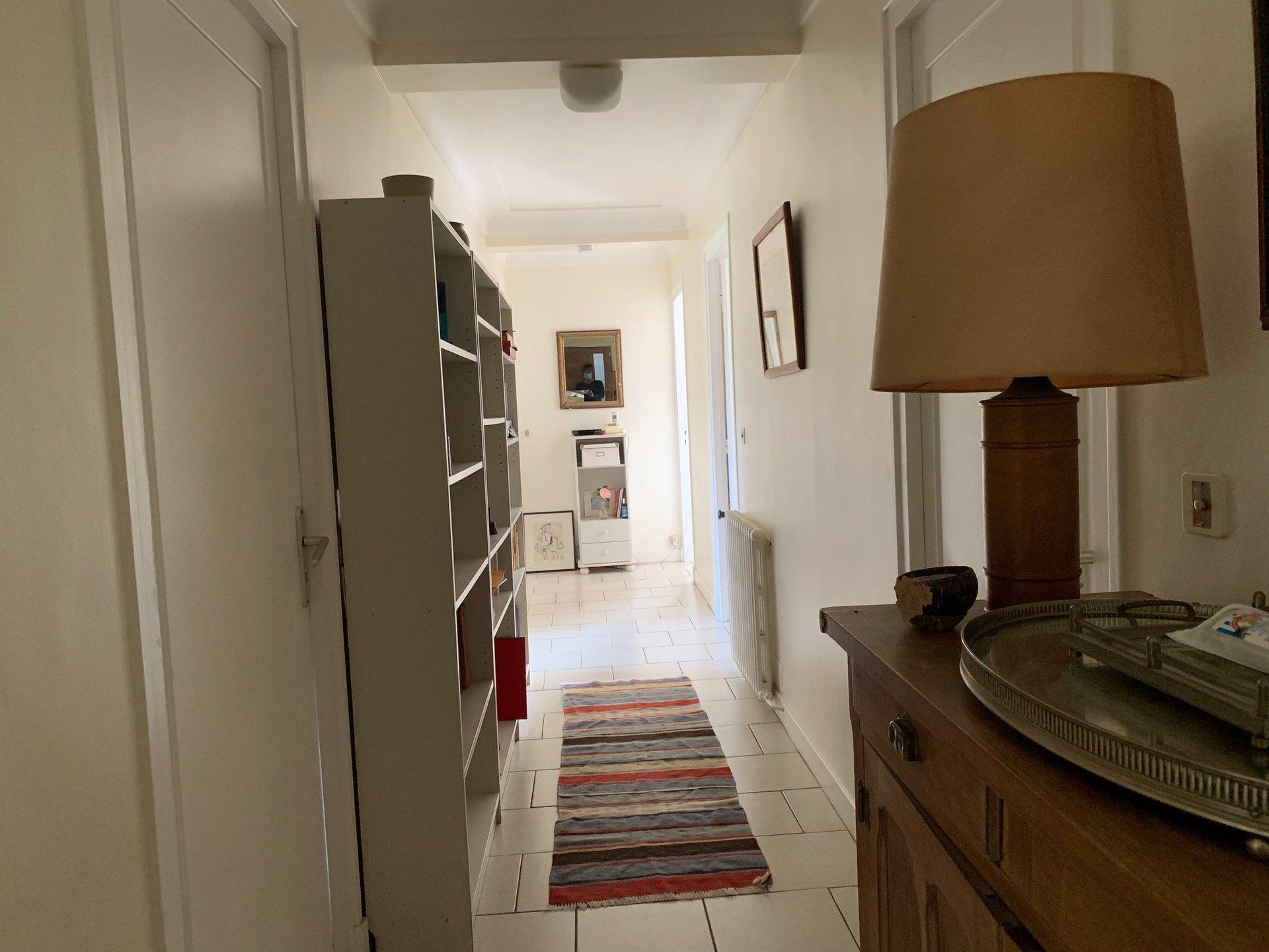 Sale Apartment - Ascain