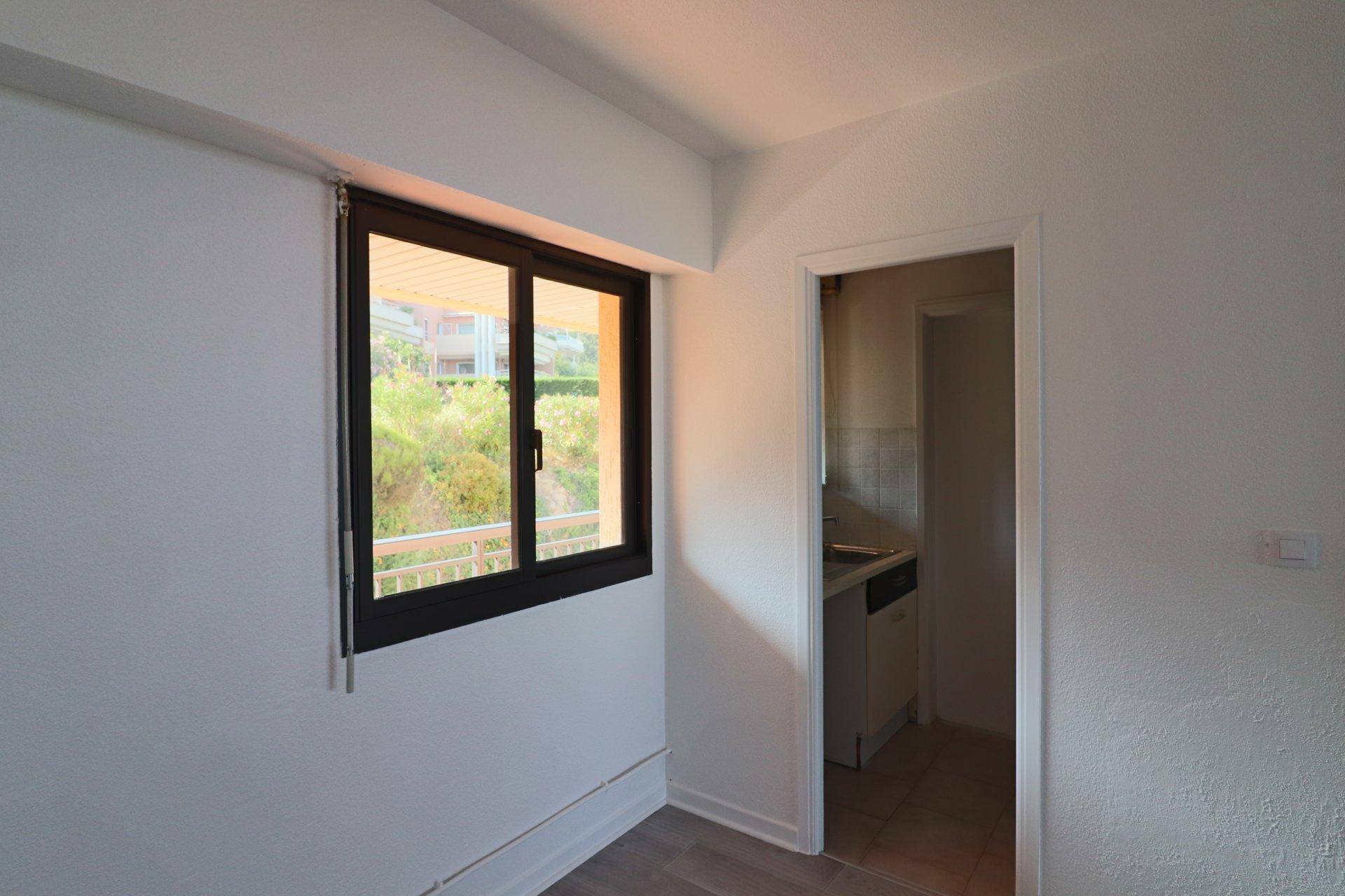 Vendita Appartamento - Mandelieu-la-Napoule Grand Duc