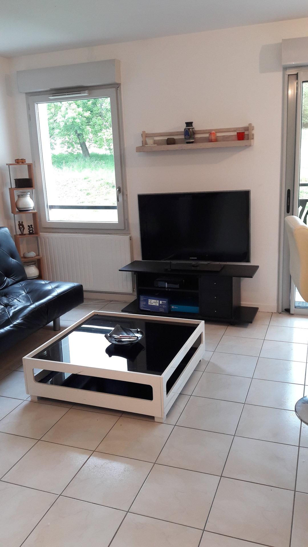 Sale Apartment - Bayonne