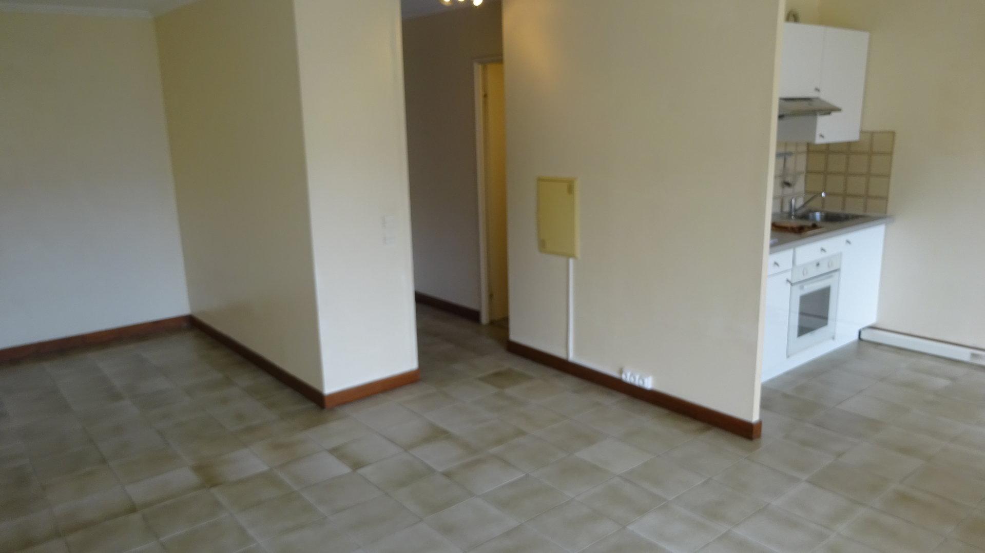Vendita Appartamento - Mandelieu-la-Napoule La Napoule