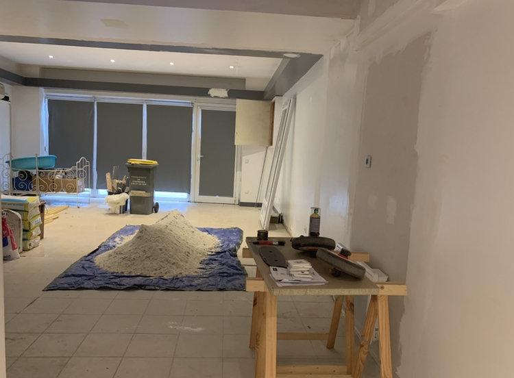 Sale Apartment - Le Luc