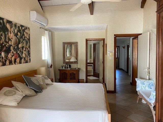 Rental House - Grand Baie - Mauritius