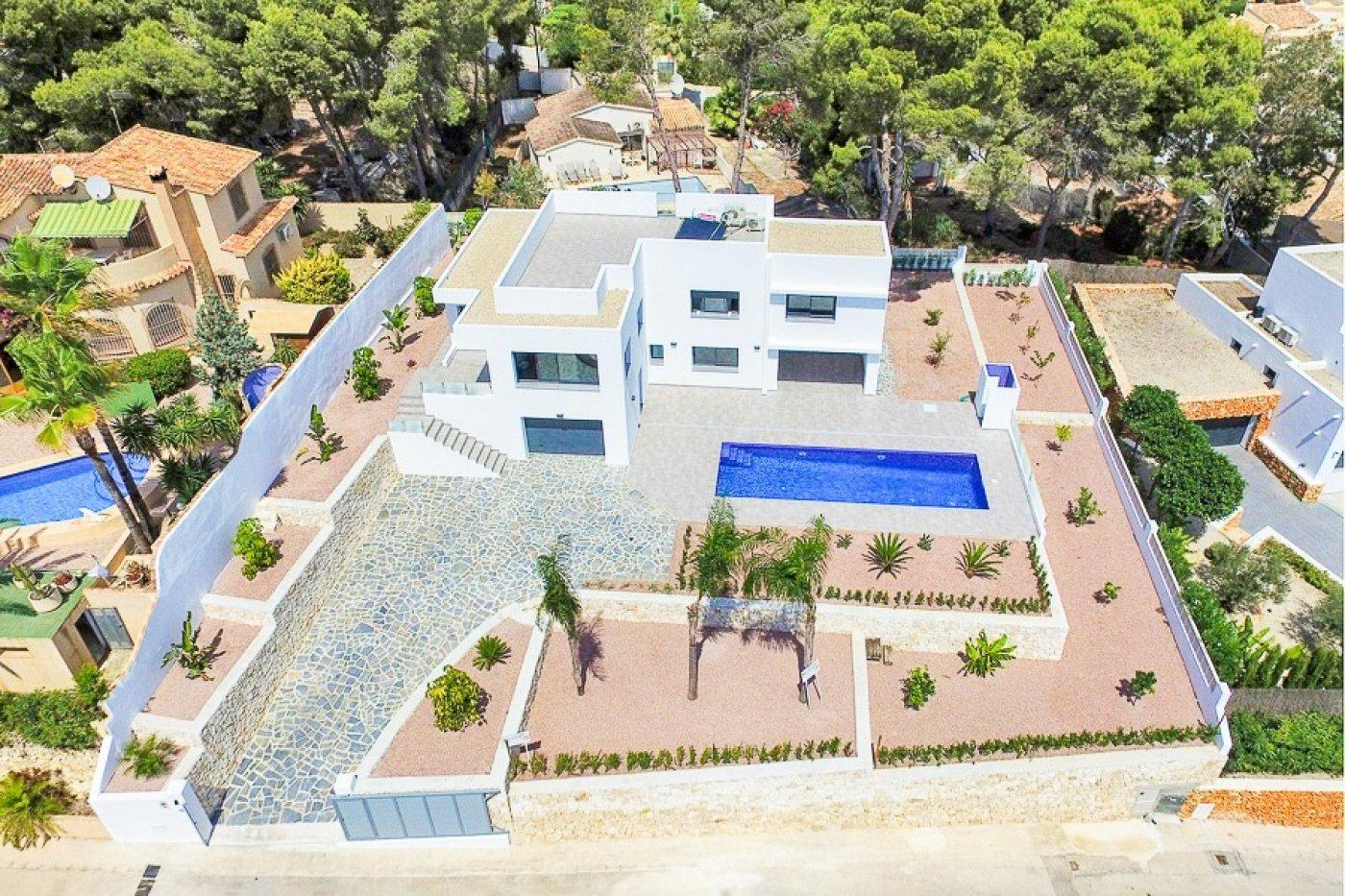 Mooie kwaliteitsvilla in een rustige omgeving