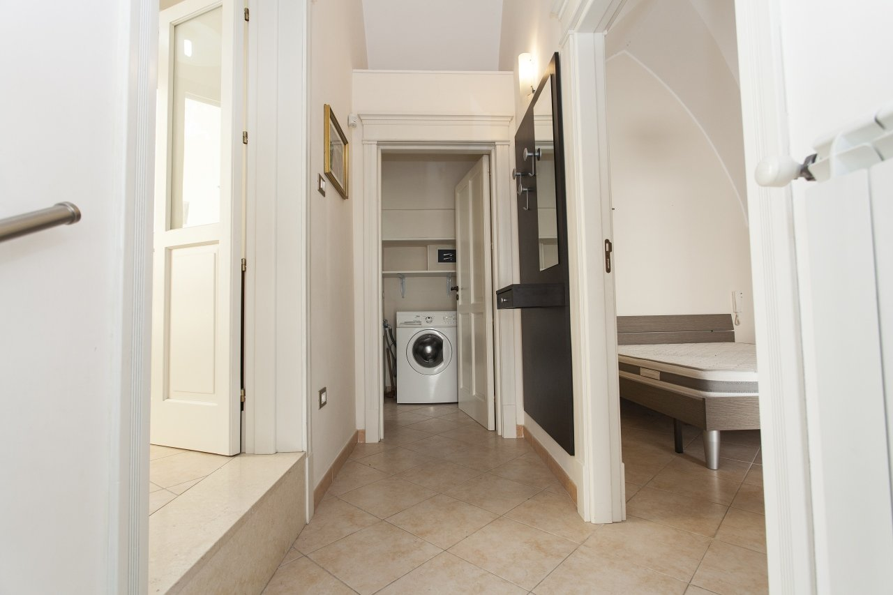 Intown apartment, 1 bedroom fully refurbished
