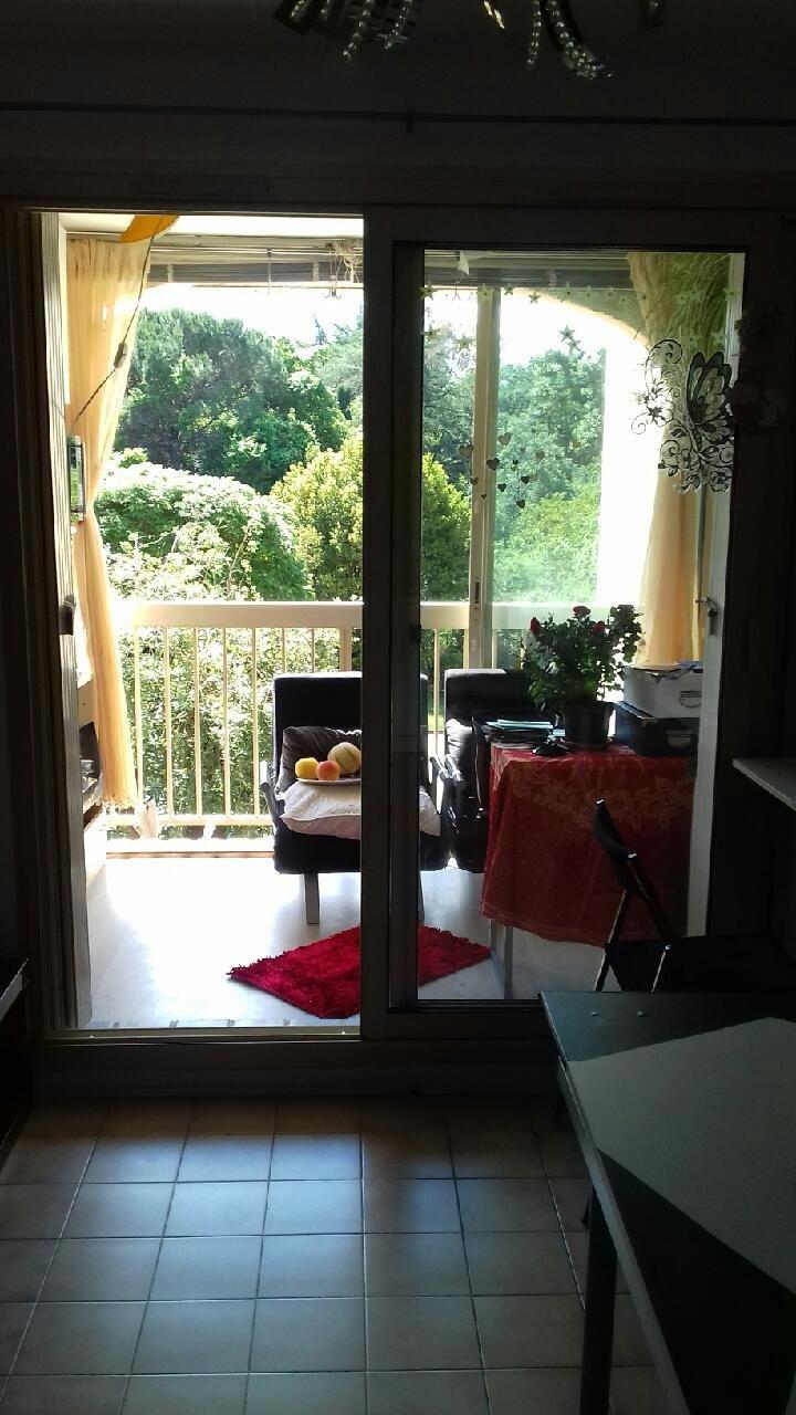 Продажа Квартира - Sainte-Maxime