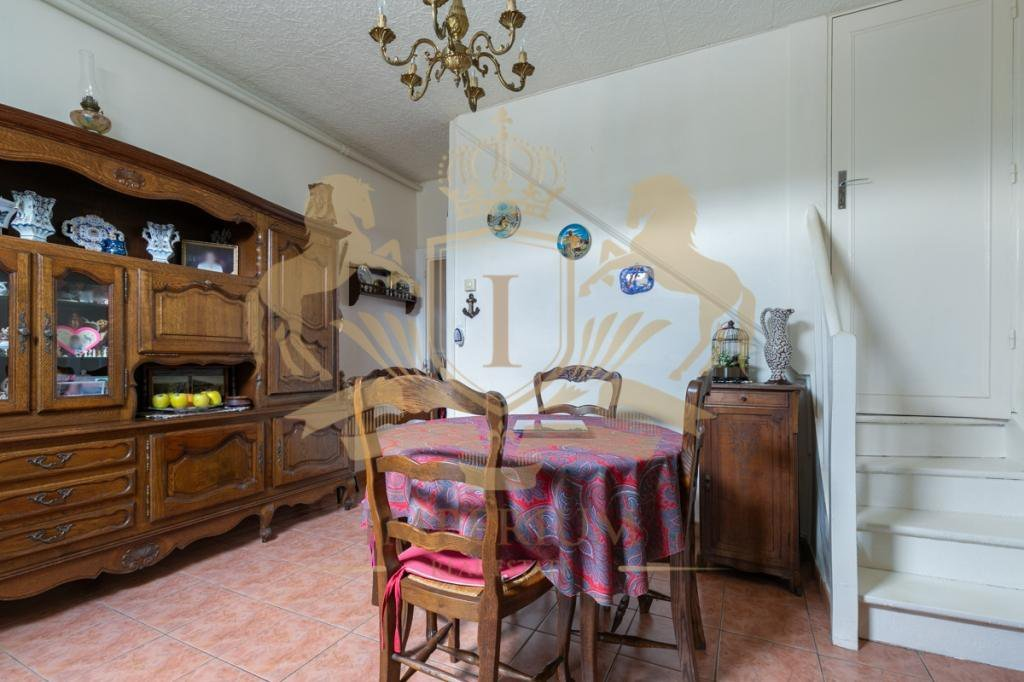 Sale House - Bouligny