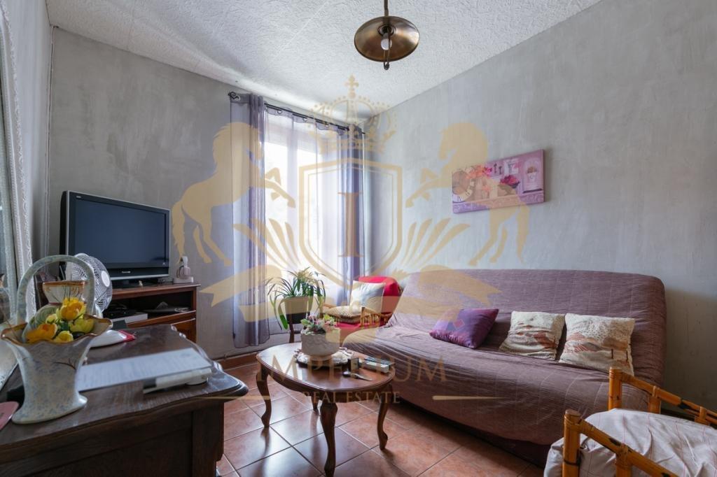 Verkauf Haus - Bouligny