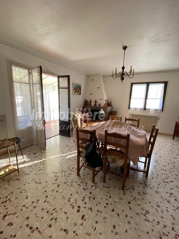 Sale House - Pégomas LE CHATEAU