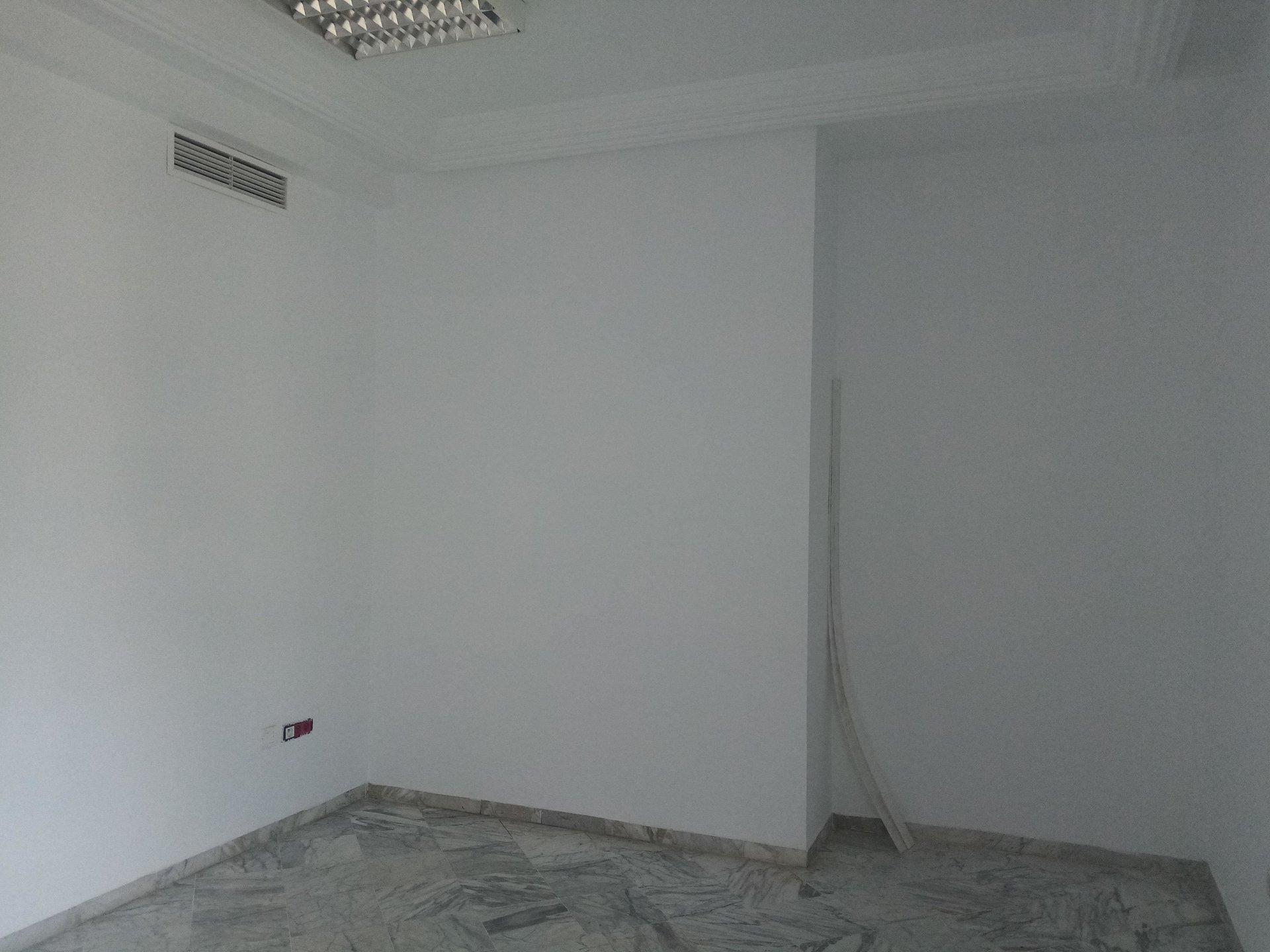 Bureau A+4 Lac 1