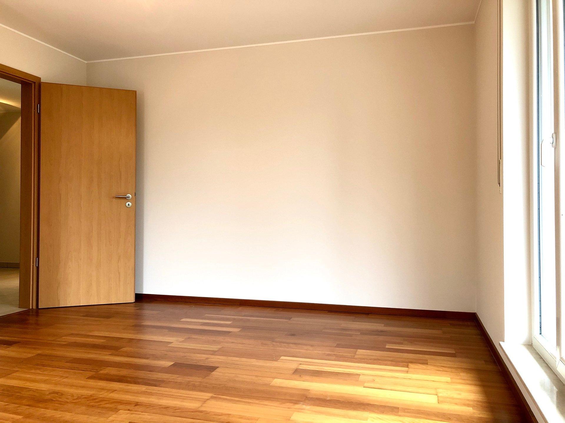 Appartement 2 chambres à Mamer