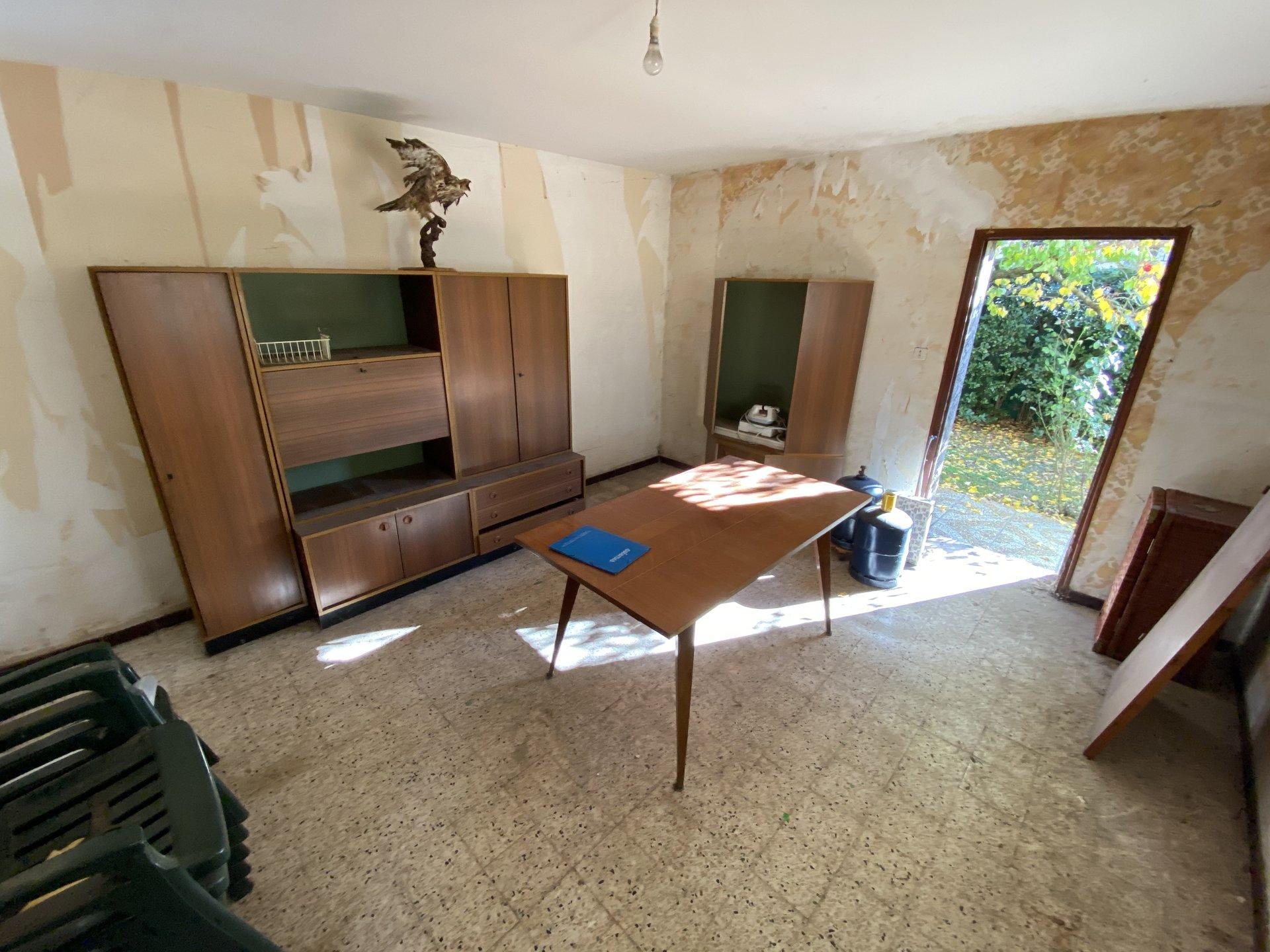 Продажа Дом - Gardanne