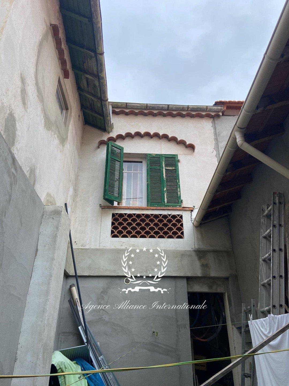 Vente Maison de ville - Cannes Petit Juas