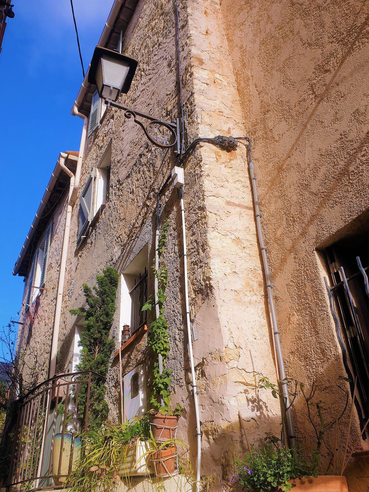 Sale Village house - Magagnosc