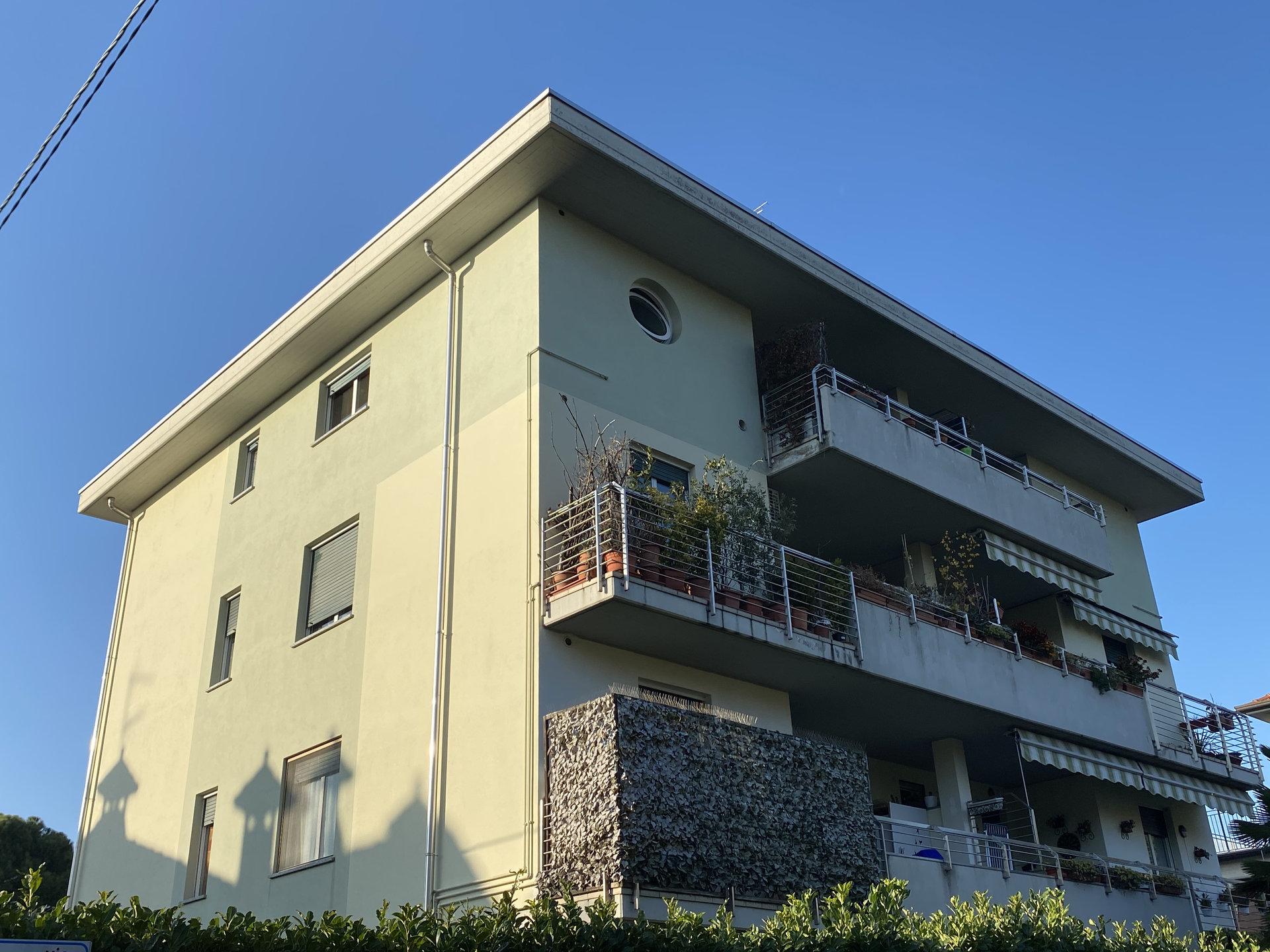 Sale Apartment - Cantù - Italy