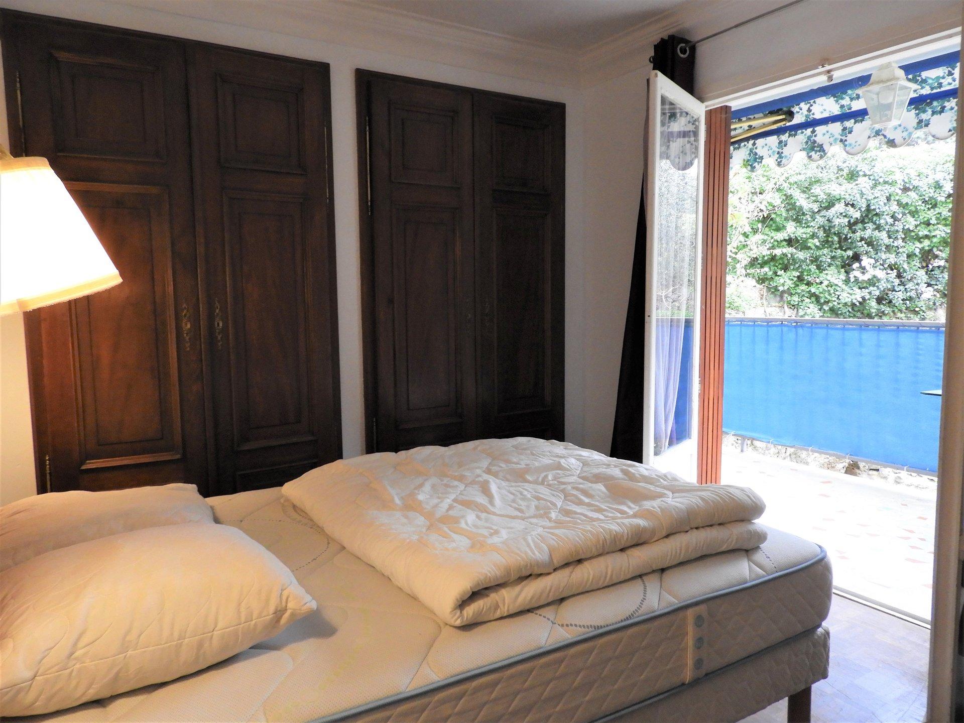Rental Apartment - Nice Mont Boron