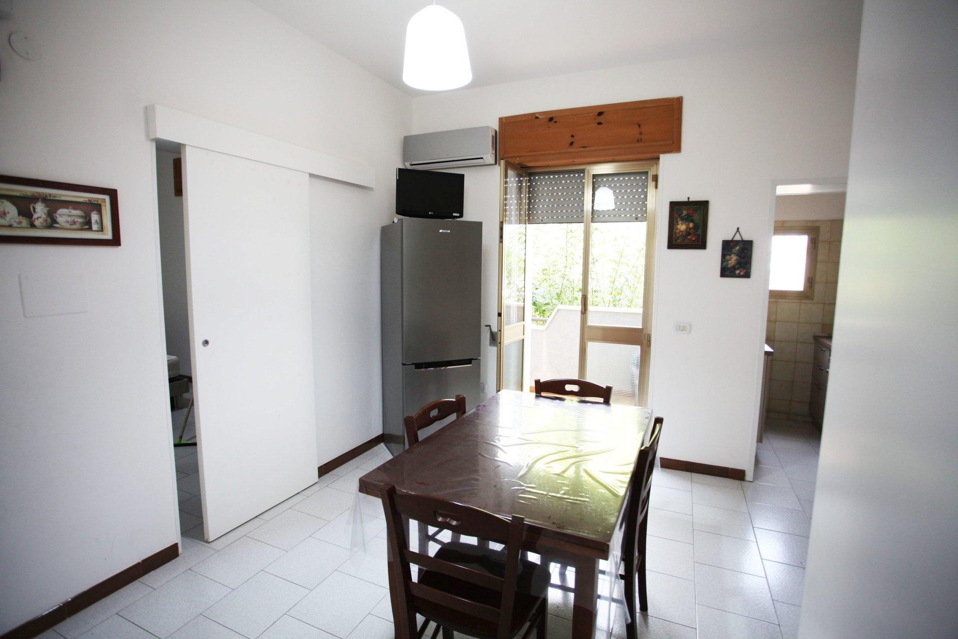 Sale Apartment - Maruggio - Italy