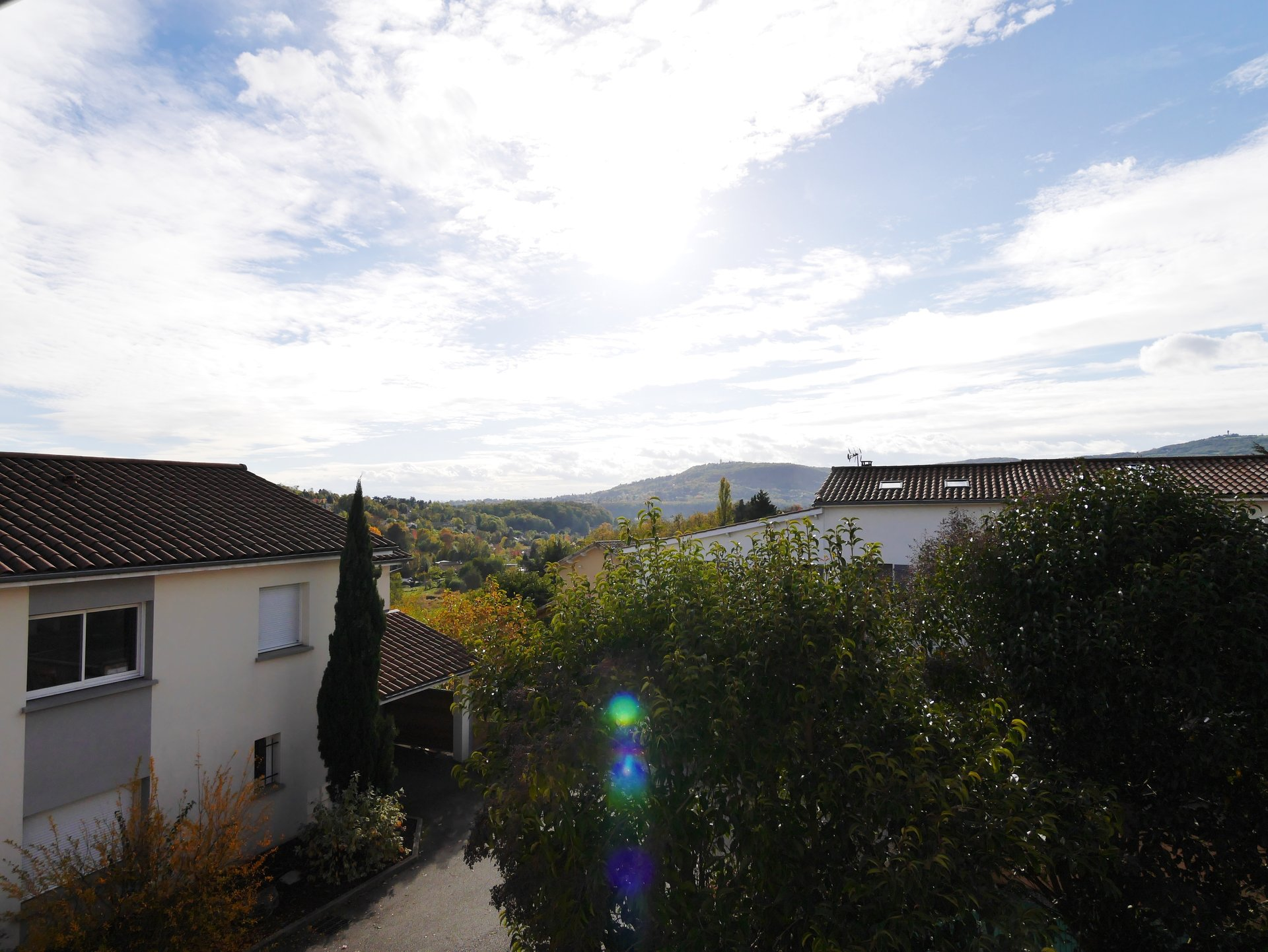 Sale House - Fontaines-Saint-Martin