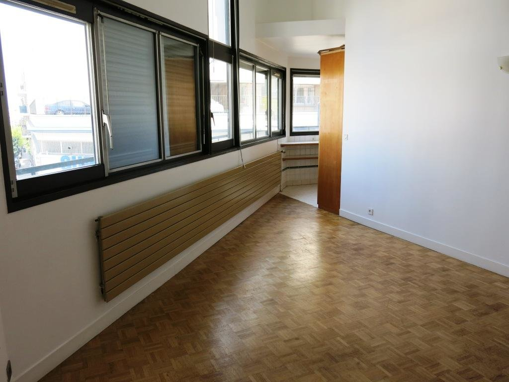 Rental Apartment - Clamart