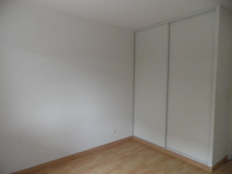 Sale Apartment - Portet-sur-Garonne
