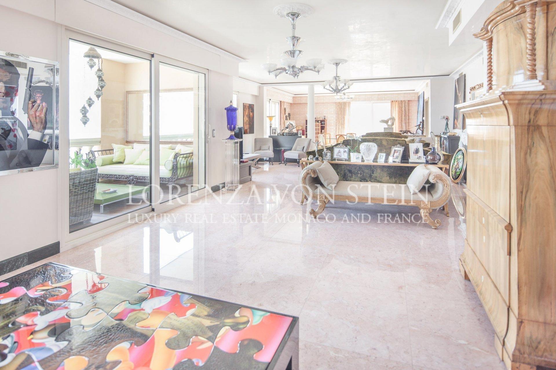 Villa del Sole - Five Bedroom