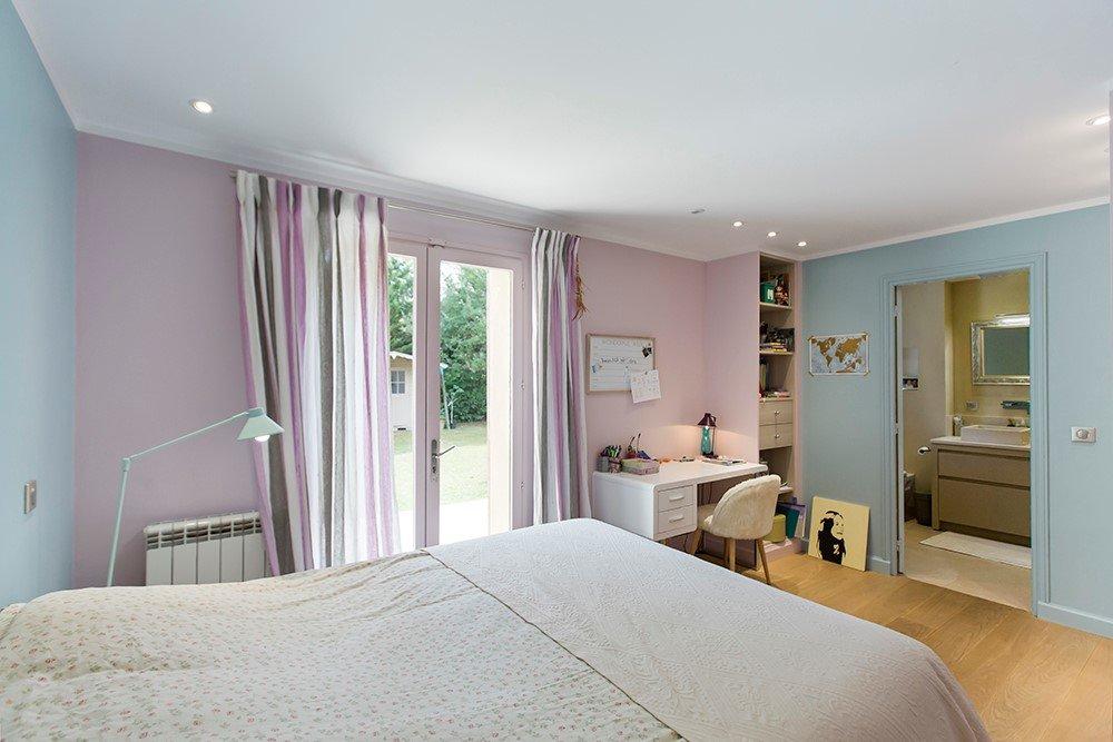 Venta Villa - Mouans-Sartoux - Francia