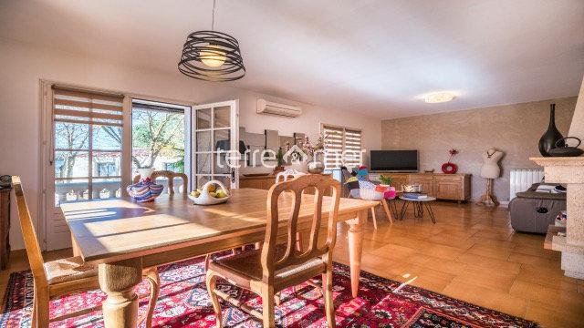 Sale House - Aimargues