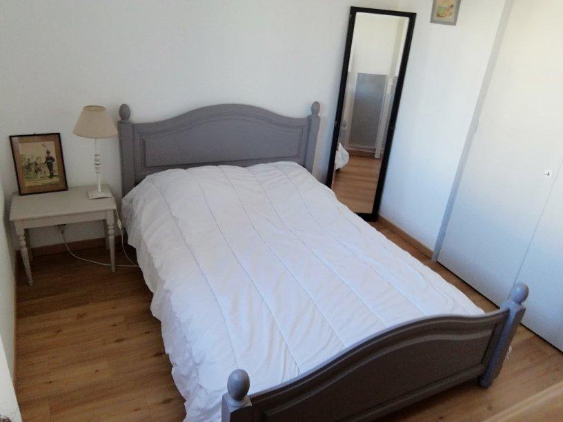 Rental Apartment - Hyères Giens