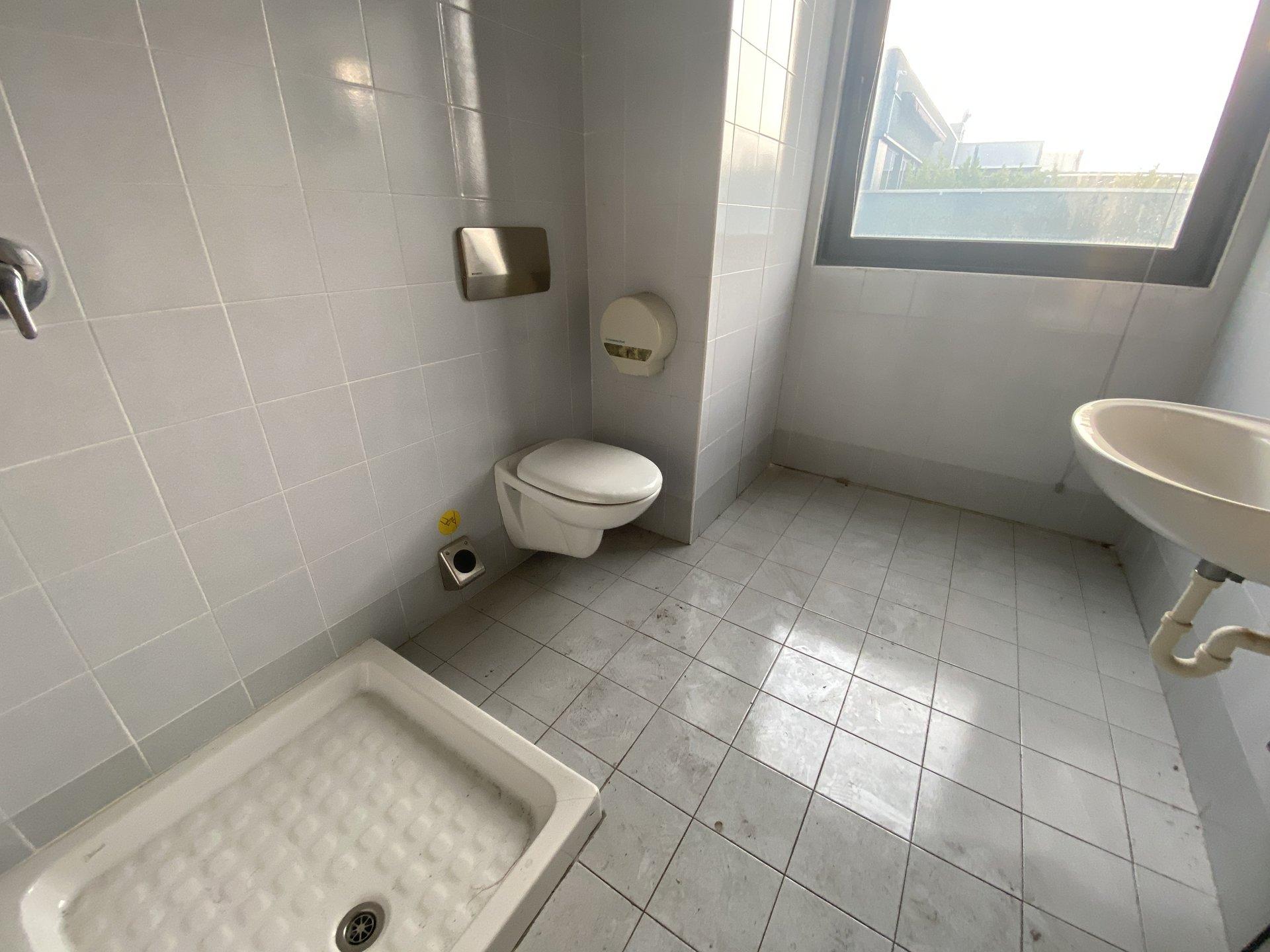 Rental Office - Como - Italy