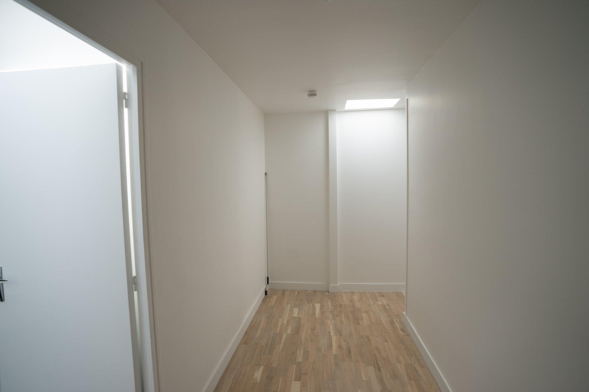 Rental Apartment - Paris 7th (Paris 7ème) Gros-Caillou