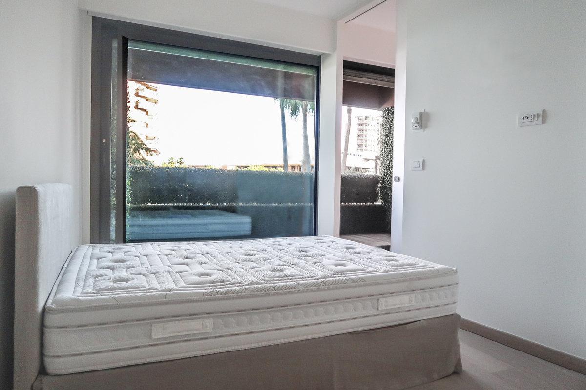 Parc Saint Roman  - One Bedroom