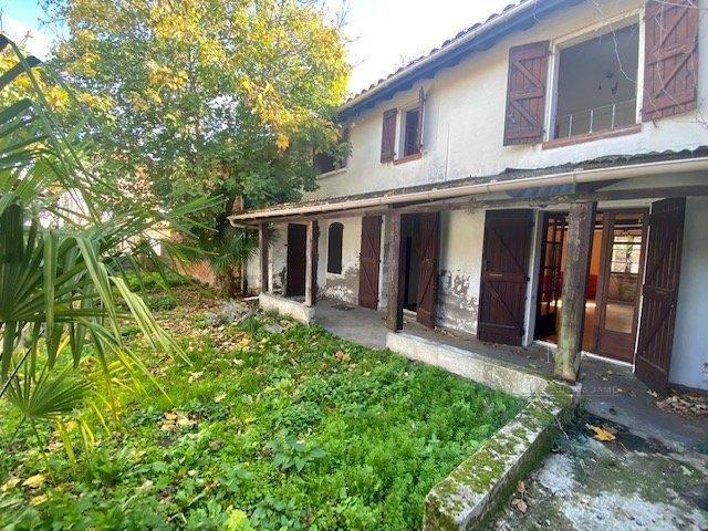 Sale Village house - Montgiscard
