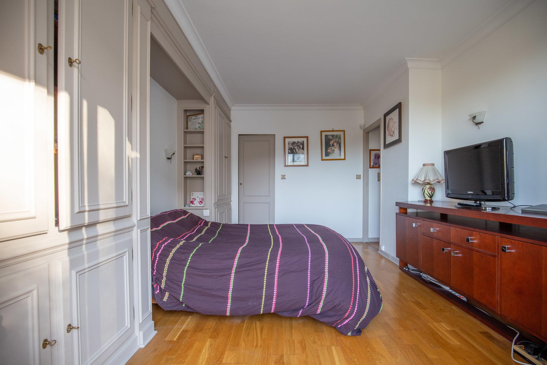 Vente Appartement - Bry-sur-Marne