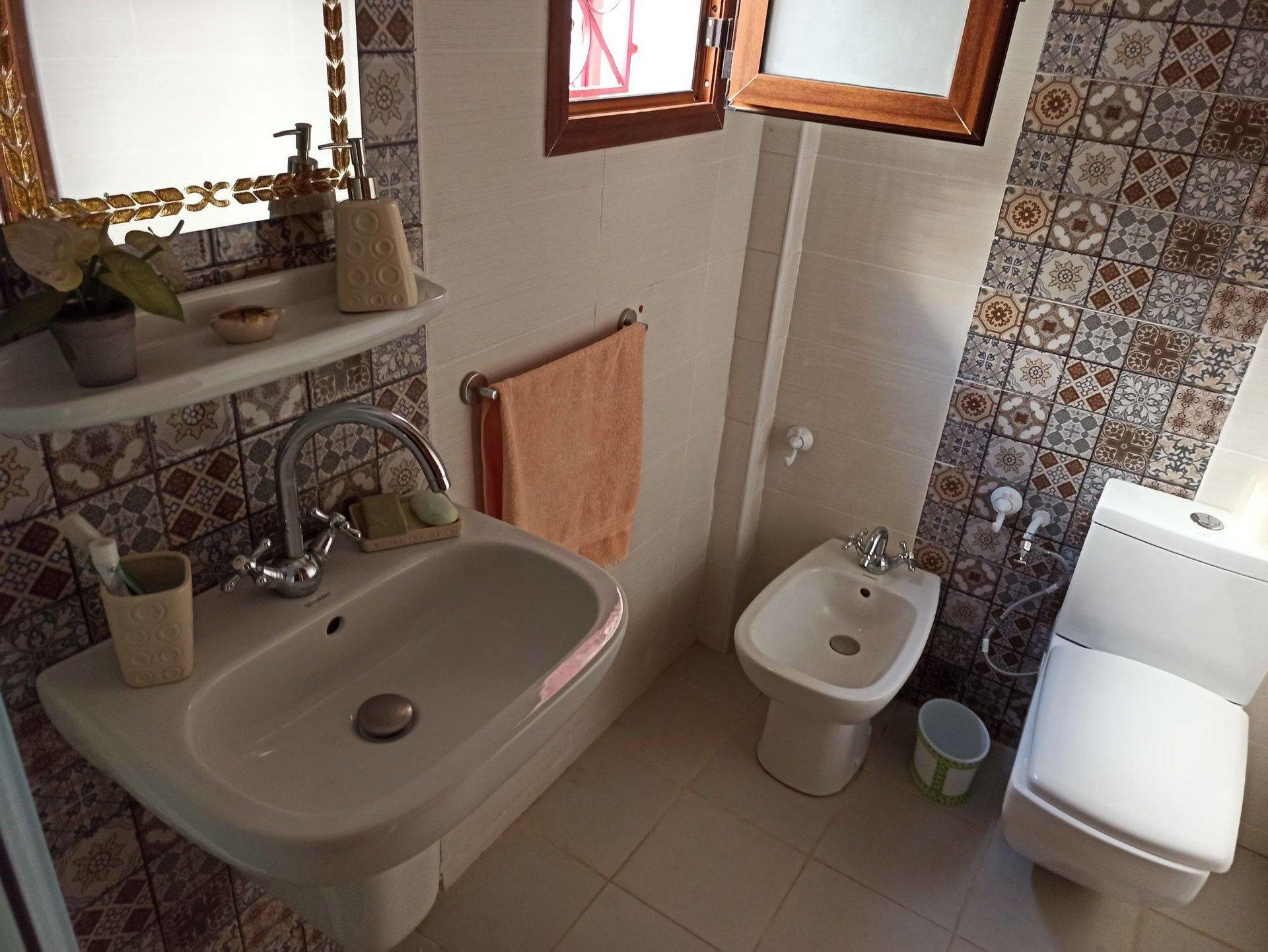 A vendre une villa de 268m² à Gammarth.