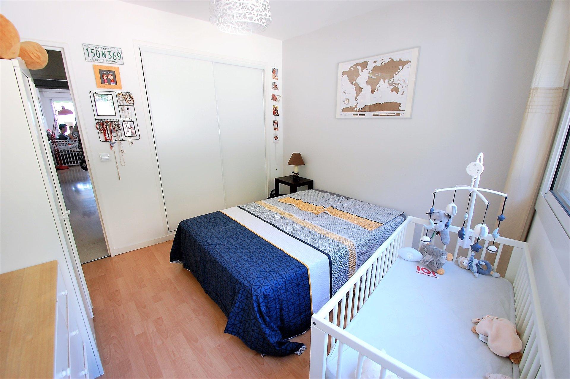 Affitto Appartamento - Nizza (Nice) Grande Corniche