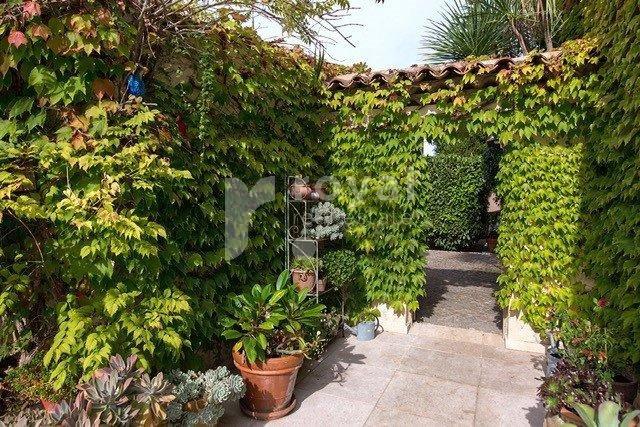 Très jolie villa à vendre à Mouans-Sartoux