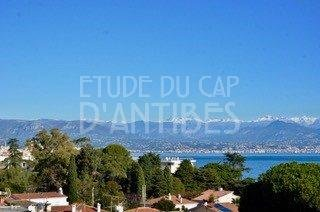 Affitto stagionale Appartamento - Cap d'Antibes