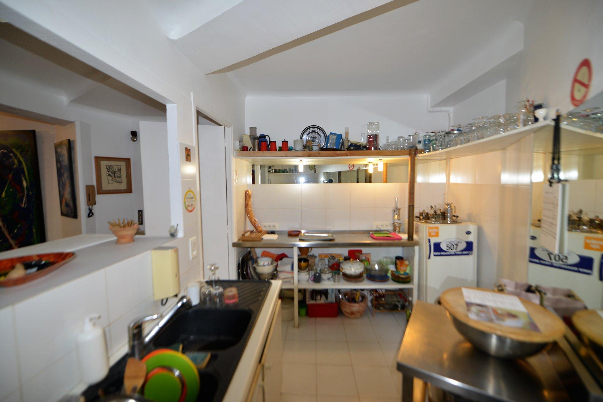 Sale Apartment - Cannes Midi