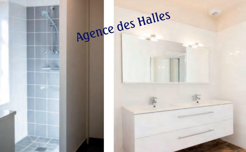 Sale Apartment - Saint-Georges-d'Oléron