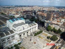 Affitto Ufficio Milano