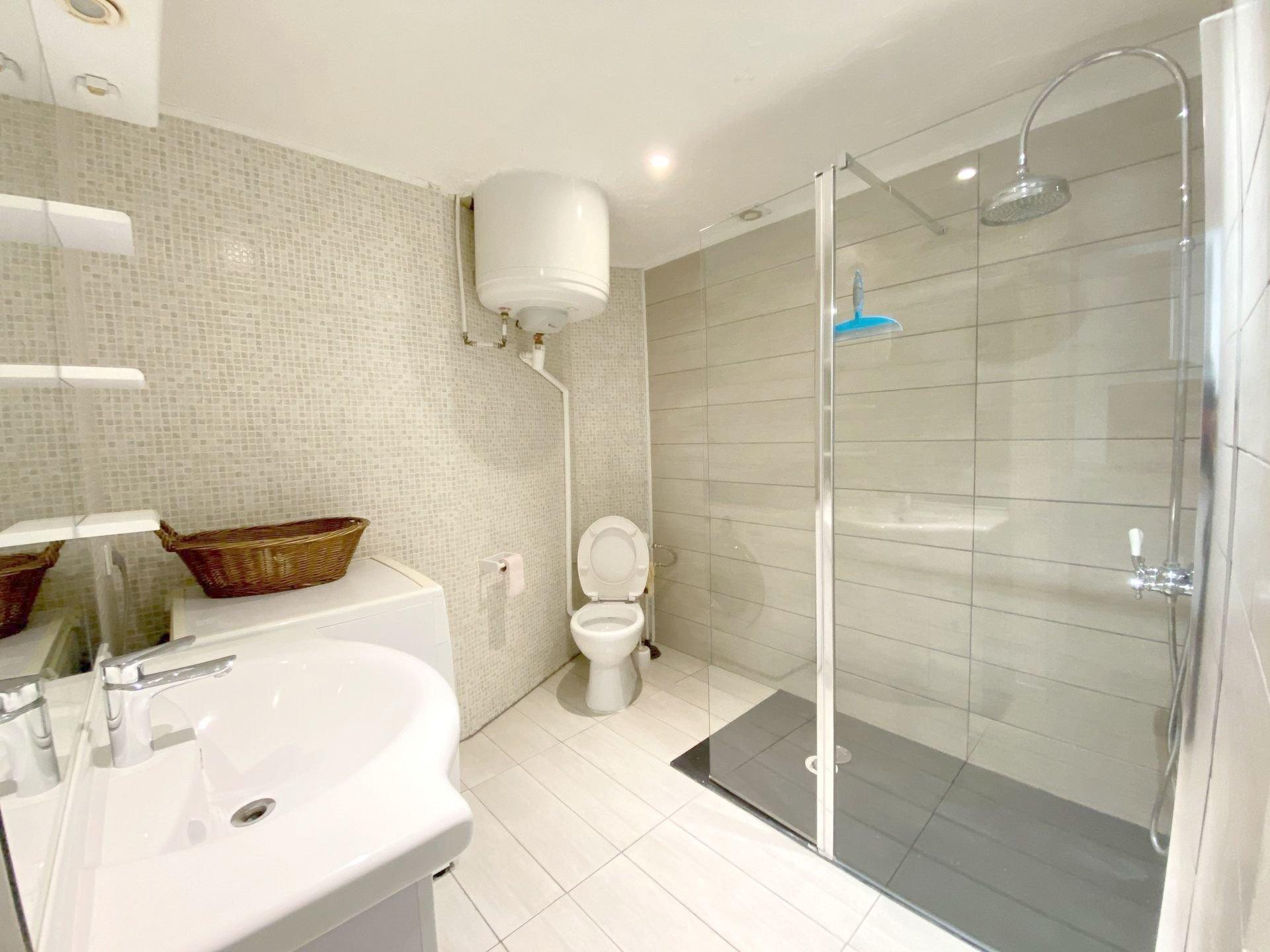 Vieil Antibes/Port Vauban - 2 Rooms
