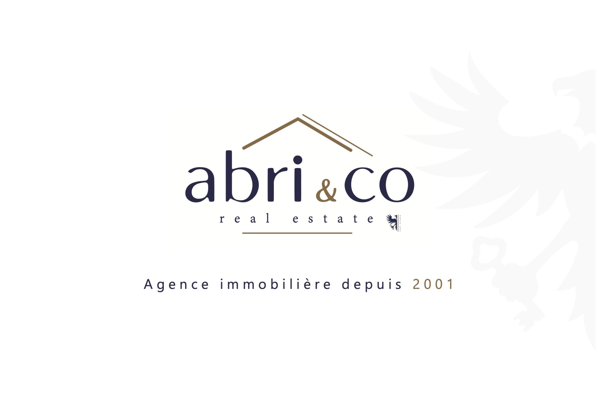 Vente Appartement - Luxembourg Belair - Luxembourg