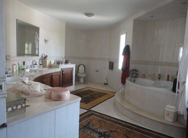 Sale House - Rabat - Morocco