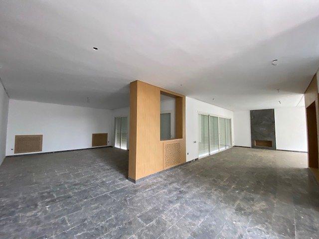 Villa de 474 m²