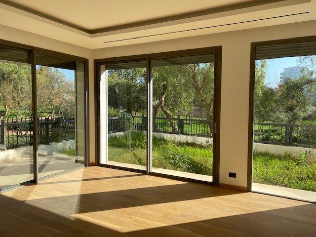 Villa de 300 m²