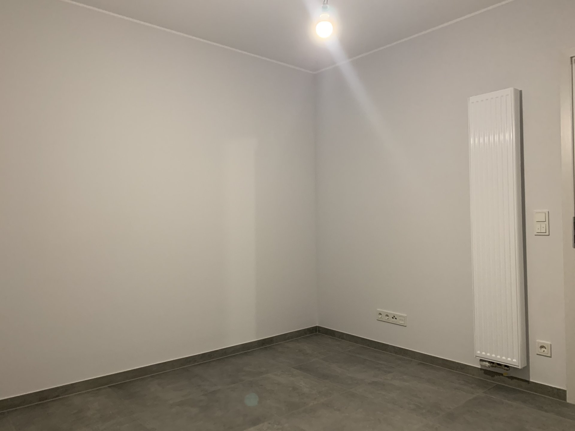 Rental Apartment - Differdange - Luxembourg