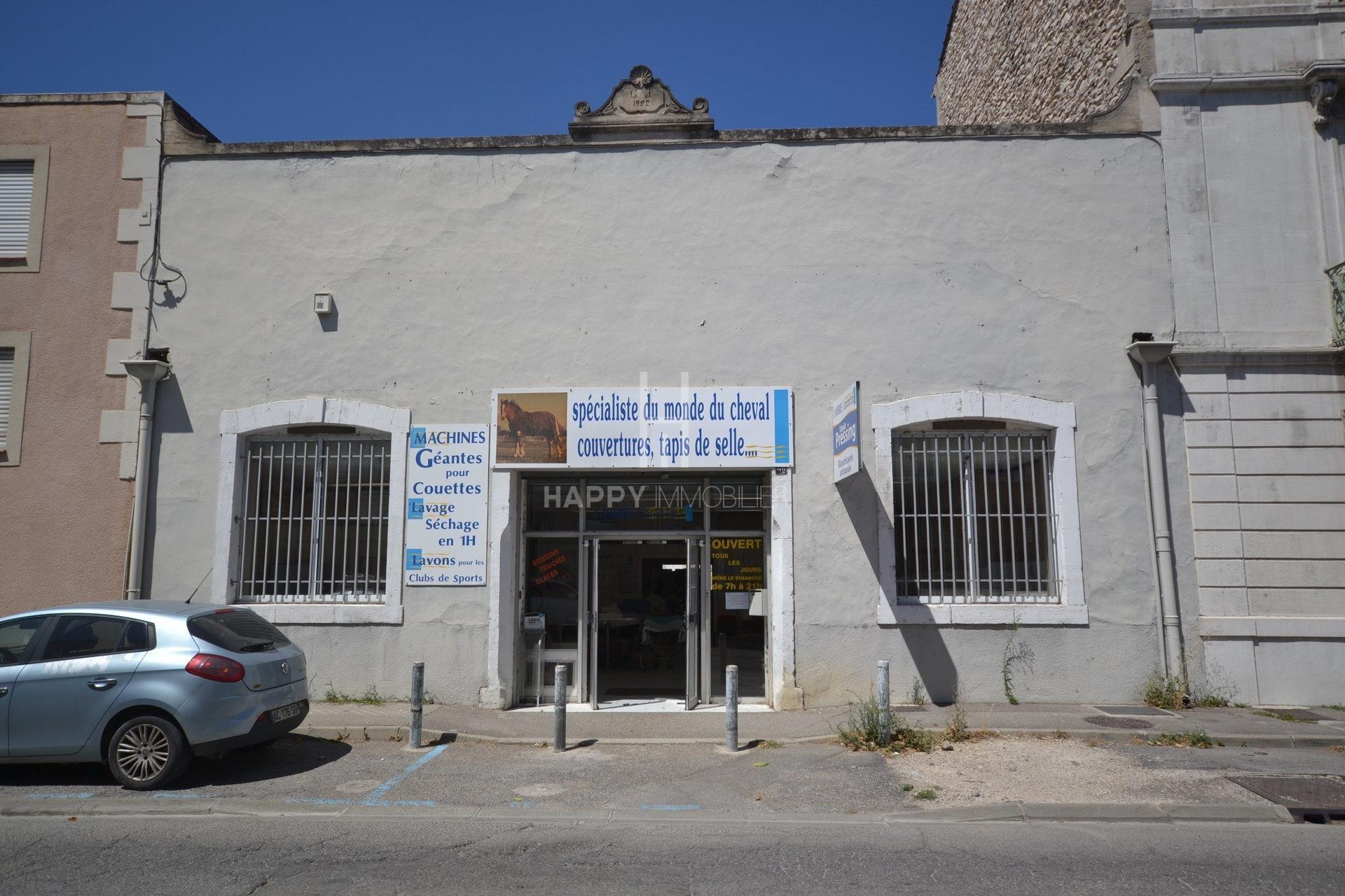 Sale Townhouse - Châteaurenard