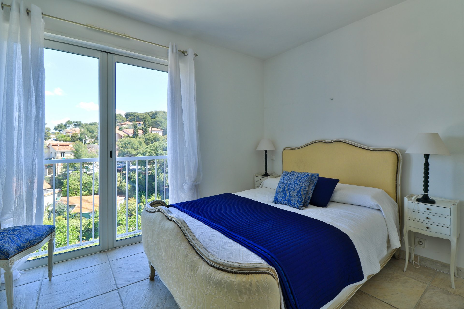 3 bedroom villa for sale in Le Pradet