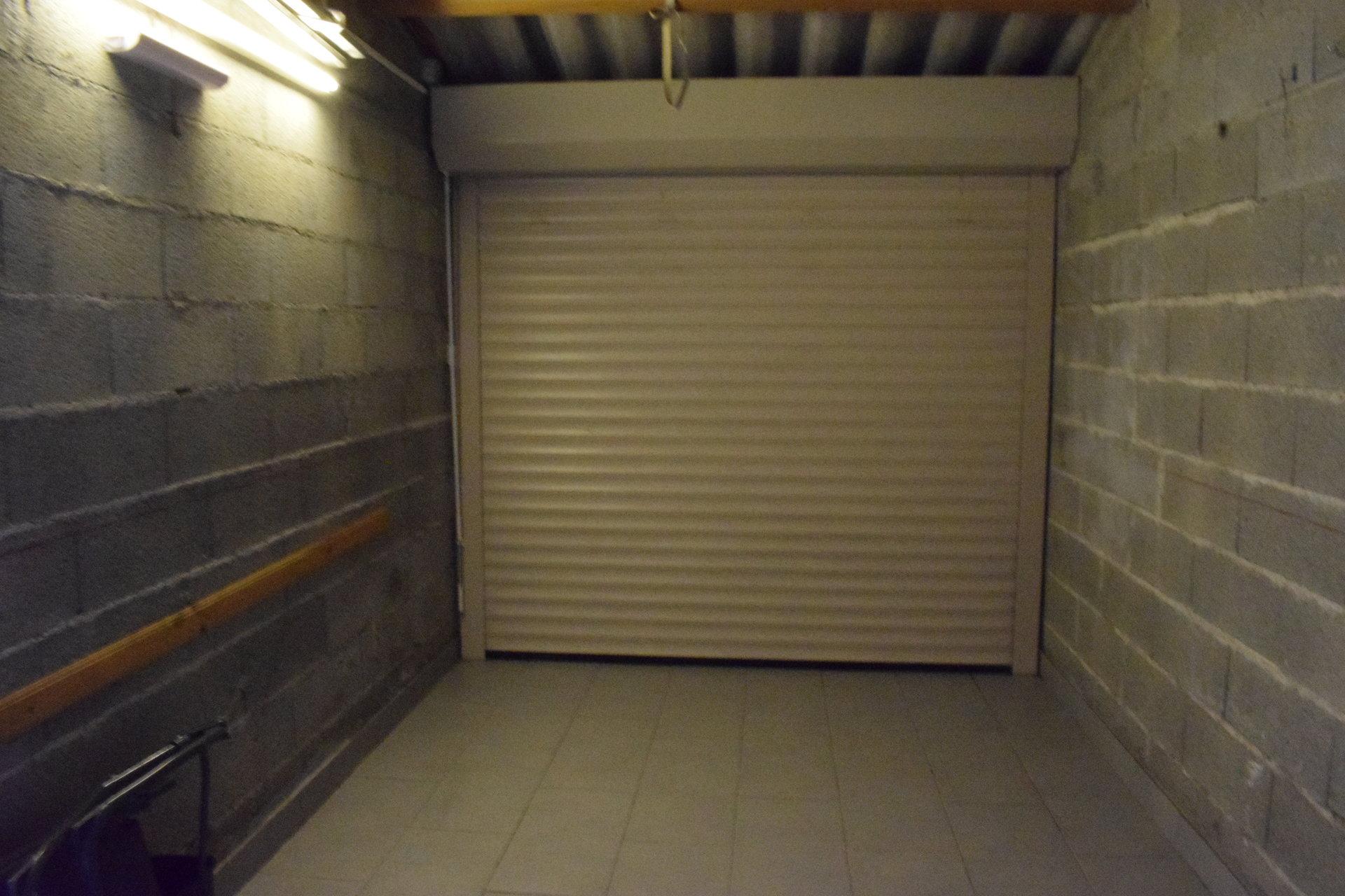 VIILA T3 R+1 AVEC GARAGE