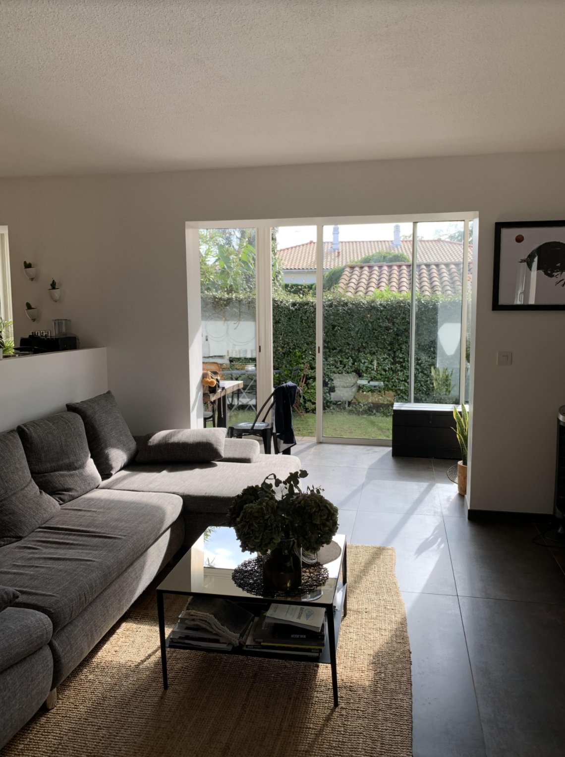 Sale Apartment - Anglet